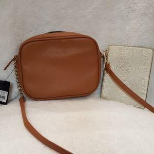 Nanette Lepore Bags - Nanette Lepore shoulder bag